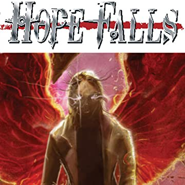 Hope Falls