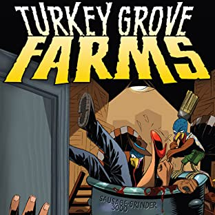 Turkey Grove Farms