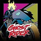 Ghost Rider (1990-1998)