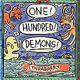 One! Hundred! Demons!