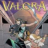 Valora