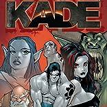 Kade: Original Sun