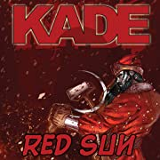 Kade: Red Sun