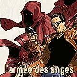 L'Armée des Anges