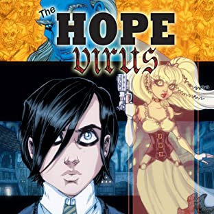 The Hope Virus