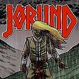 JORUND