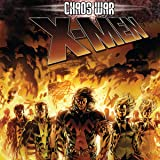 Chaos War: X-Men