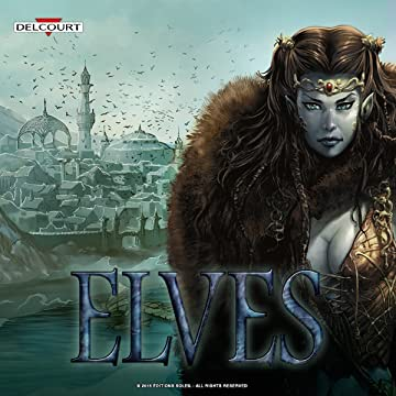 Blood Of Elves English Pdf