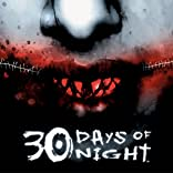 30 Days of Night, Vol. 1
