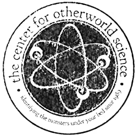 Center for Otherworld Science