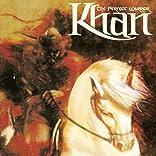 Khan: The Perfect Warrior
