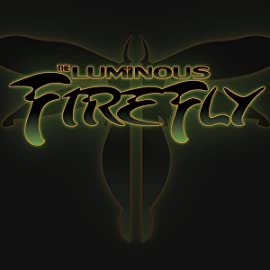 The Luminous FireFly
