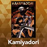 Kamiyadori