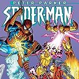 Peter Parker: Spider-Man (1999-2003)