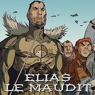Elias le maudit