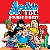 Archie & Friends Double Digest