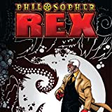 Philosopher Rex