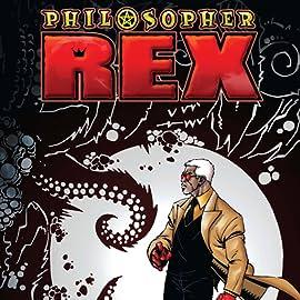Philosopher Rex