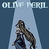 Olive Peril