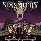 The Sixsmiths