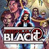 Joshua Black