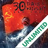 30 Days of Night: Red Snow