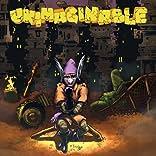 Unimaginable