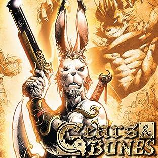 Gears & Bones
