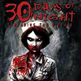 30 Days of Night: Spreading the Disease