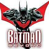Batman Beyond (2011)