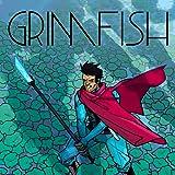 Grimfish