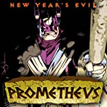 New Year's Evil Prometheus