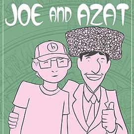 Joe & Azat