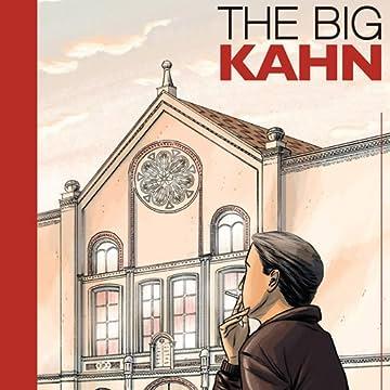 The Big Kahn