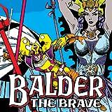 Balder the Brave