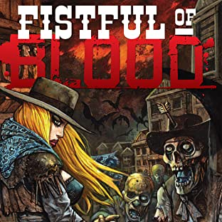 Fistful of Blood