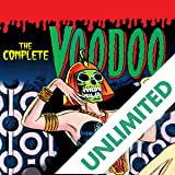 The Complete Voodoo