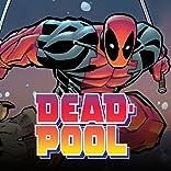 Deadpool (1997-2002)