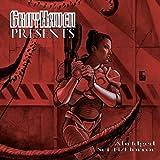 Grayhaven Presents