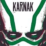 Karnak (2015-2017)