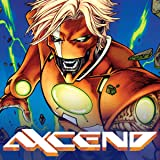 Axcend