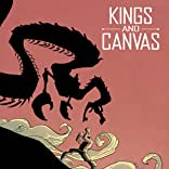 Kings and Canvas