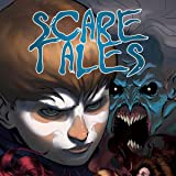Scare Tales
