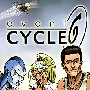 Event Cycle 6