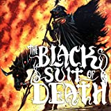 The Black Suit of Death