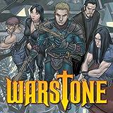 Warstone
