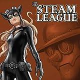Steam League