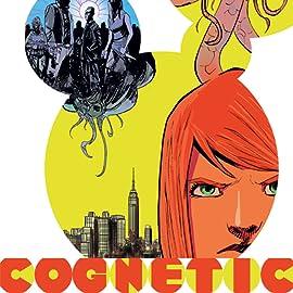 Cognetic