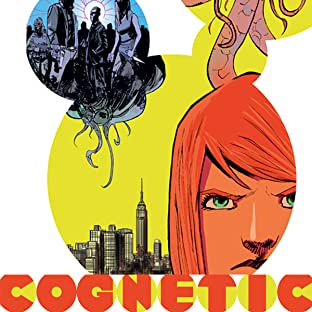 Cognetic: NULL