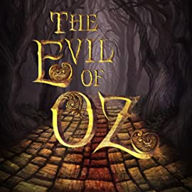 The Evil of Oz